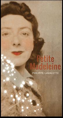 madeleine-accueil