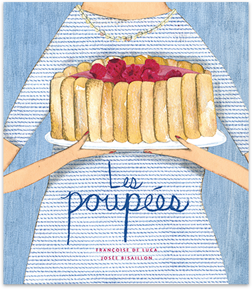 bourgeon-poupees