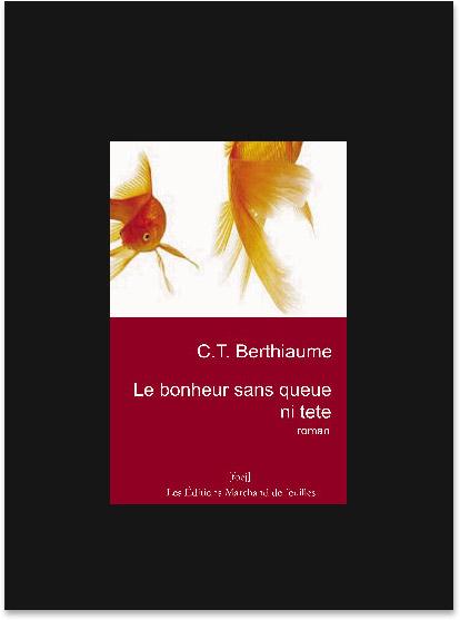 C.T. Berthiaume