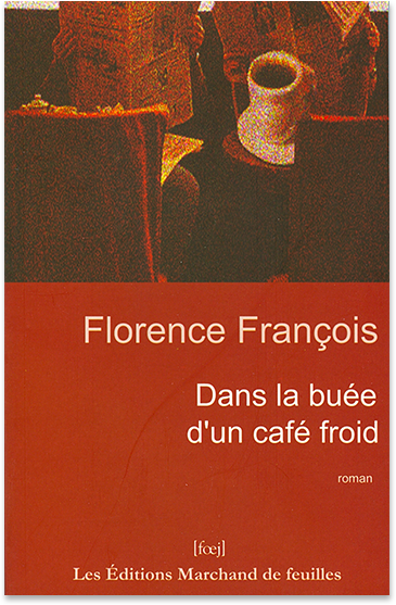 Florence François