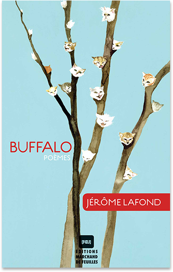 Jérôme Lafond