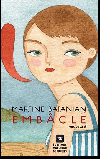 Martine Batanian
