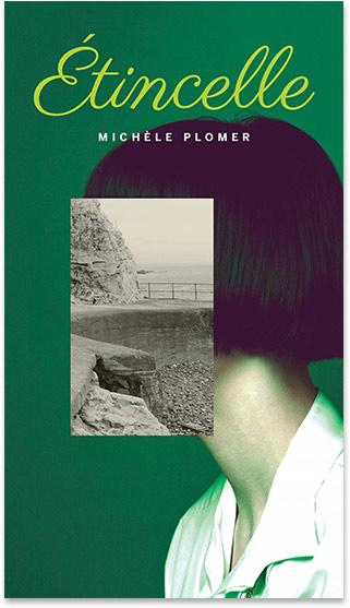 Michèle Plomer