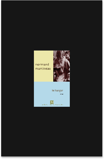 Normand Martineau