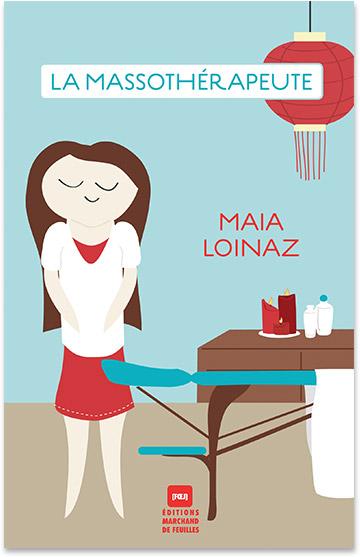 Maia Loinaz