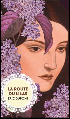 la-route-du-lilas