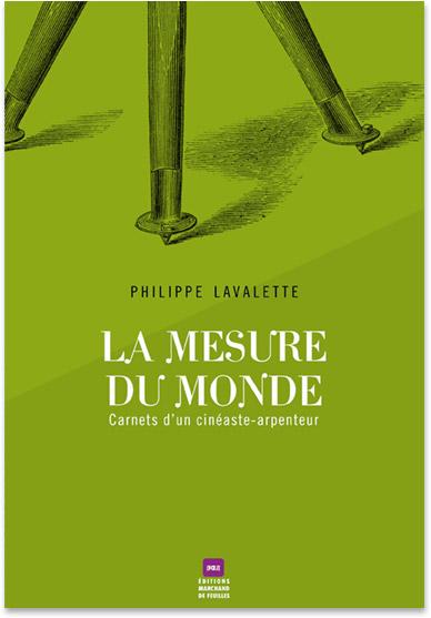 Philippe Lavalette