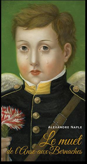 Alexandre Naple
