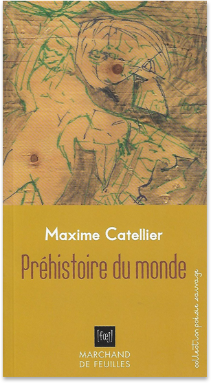 Maxime Catellier