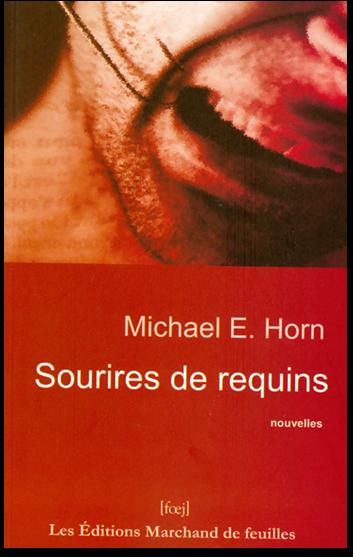 Michael E. Horn