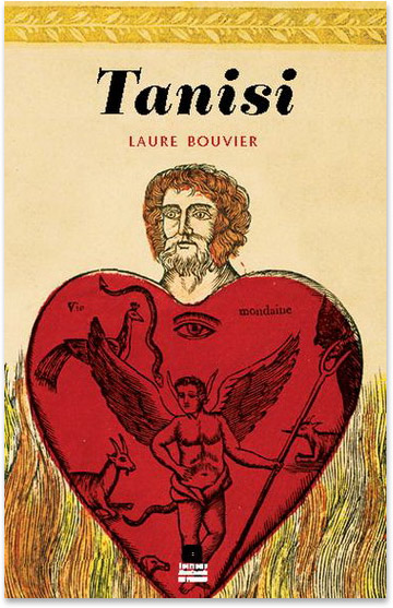 Laure Bouvier