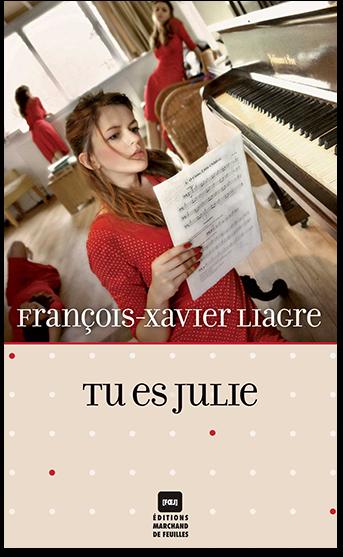 F.X. Liagre