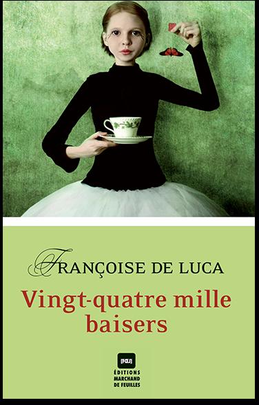 Françoise de Luca