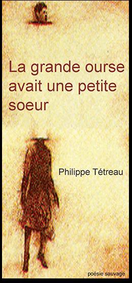 Philippe Tétreau