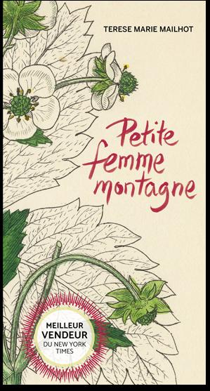 PETITE-FEMME-MONTAGNE