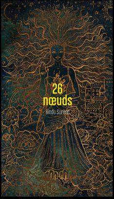 26-noeuds-accueil