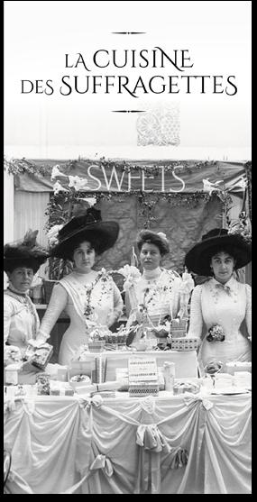 la-cuisine-des-suffragettes