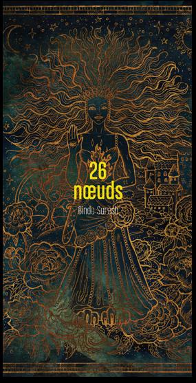 26-NOEUDS