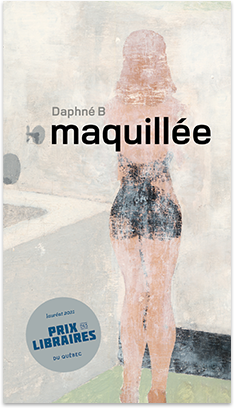 maquillee